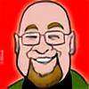 mvl1014's avatar