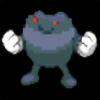 MvladMarnold's avatar