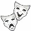 mvladut92's avatar