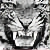 mvlaniel's avatar