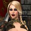 MVolkJ's avatar
