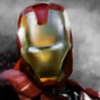 Mvortex6's avatar
