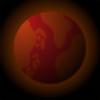 MVPeets's avatar