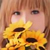 mvplushie's avatar