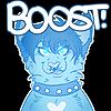 mvpshiba's avatar