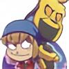 MVpurplespot's avatar