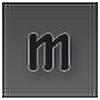 mvrk57's avatar