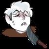 Mvrky's avatar
