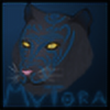MvToRa's avatar