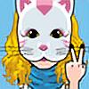 mvxe's avatar
