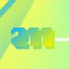 MW-211's avatar