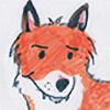 mw123's avatar