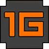 mw3crusher's avatar
