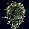 mw777's avatar