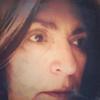 mwaage's avatar