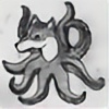 mwacha's avatar