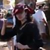 mwalsh89's avatar