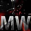 mwalz's avatar