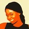 mwandwechileshe's avatar