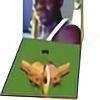 mwanyu's avatar