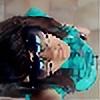 mwao-mwao's avatar