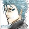 Mwap's avatar