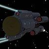 MWaterhouseAuthor's avatar
