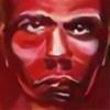 Mwatuangi's avatar