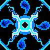 mwctcc's avatar