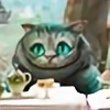 mwdtrs's avatar