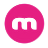 mwebstudio's avatar