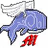 Mwehgsta's avatar