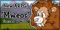Mweos's avatar