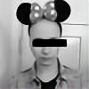 mwexe's avatar