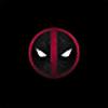 mwill1867's avatar