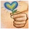mwink's avatar