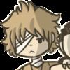 MWINS's avatar