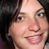 mwippa's avatar