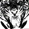 mwishosimba's avatar