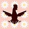 mwmax's avatar