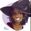MwneZun's avatar
