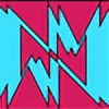 MWP4W's avatar