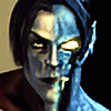 MWPHOTO's avatar