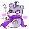 MWQuill's avatar