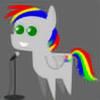 Mwr247's avatar