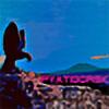 MWRACER's avatar