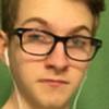 MWTproductions's avatar