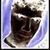 Mwuar's avatar