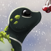 Mx-Dear's avatar
