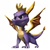 Mx-DRAGON33's avatar